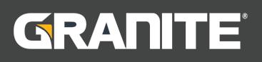 granite-logo-white